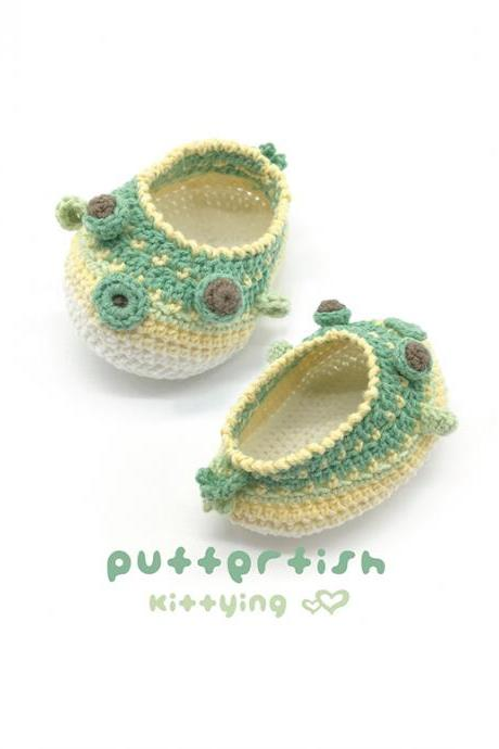 Crochet Patterns Design | Luulla